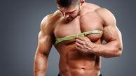 ۲۰ غذای مضر برای عضلات که نباید خورد