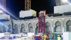 اعترافات تازه متهمان پرونده حادثه خونبار مسجدالحرام+عکس