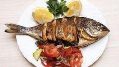 با مصرف ماهی های چرب سلامتی قلب تان را بیمه کنید