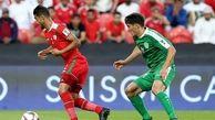 ۲ هواپیما و ۵ اتوبوس رایگان در اختیار هواداران عمانی برای بازی با ایران