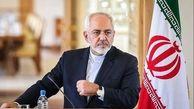 امضای یادداشت تفاهم همکاری های حمل و نقل ریلی میان ایران و اسپانیا
