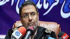 طومار جریمههای میلیونی که به راننده ها تهران پیامک نمی شود!