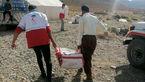 امدادرسانی به عشایر آسیب دیده در خاتم یزد