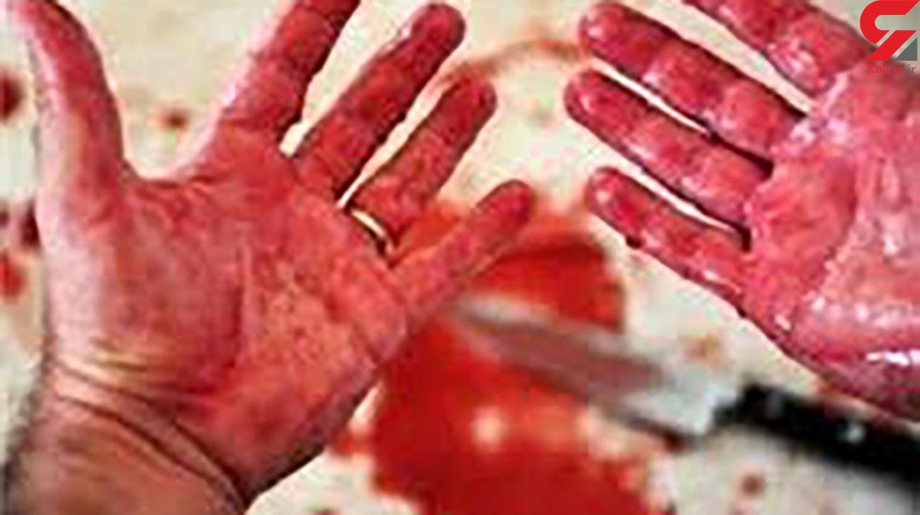 شلیک مرگبار در یک شوخی احمقانه! / شب عید زاهدانی ها شوکه شدند