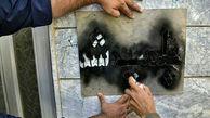 بیش از 300 خانه مبله غیرمجاز در فارس پلمب شد