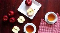 میوه ای شیرین دوستدار بیماران دیابتی