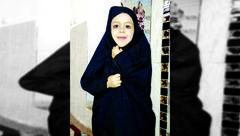 این دختر زیبا 2 نفر را از مرگ نجات داد + عکس و جزییات