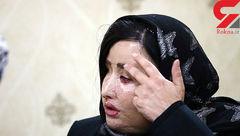 واکنش سهیلا جورکش به خبر مختومه شدن پرونده اش
