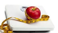 خطری که زنان چاق را تهدید میکند