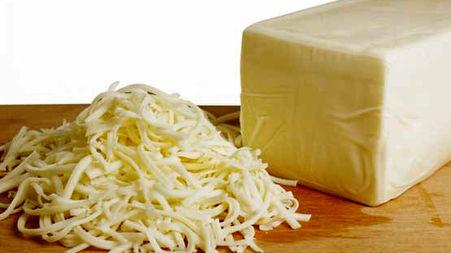 قاتلی به نام پنیر پیتزا! / چاقی و سرطان، نتیجه مصرف این ماده غذایی