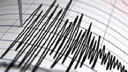 زلزله 4.2 ریشتری در فاریاب/ اعزام 3 تیم ارزیاب به منطقه