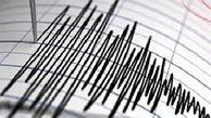 فوری / زلزله شدید تبریز و ارومیه را لرزاند