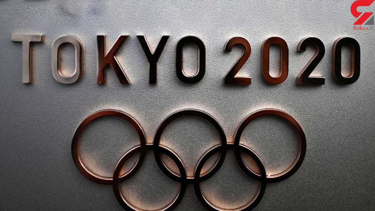 احتمال لغو المپیک توکیو به طور کامل