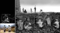 ناگفته های واقعی و شوکهکننده از ۴ مکان عجیب