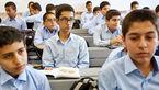 افزایش ۷ درصدی قیمت کتابهای درسی