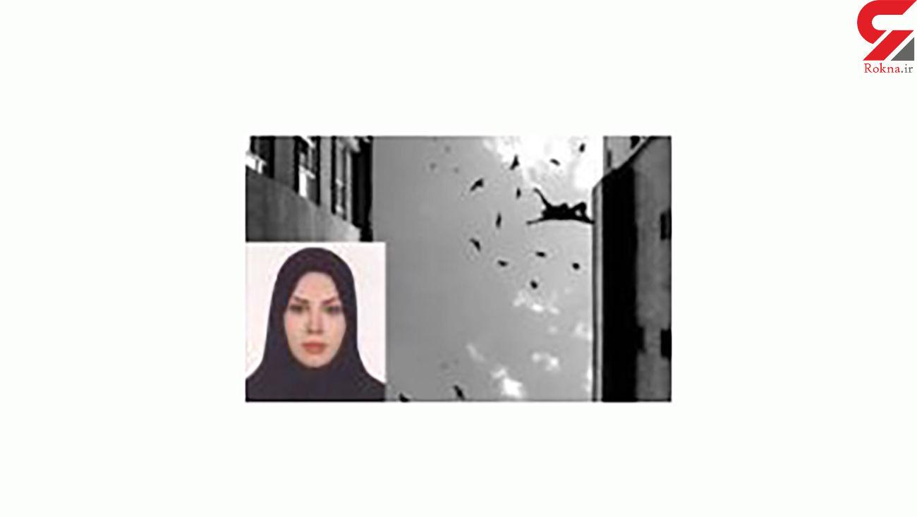 مرگ مشکوک خانم وکیل رشتی در خانه دوستش + عکس