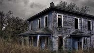 خانه روح زده فیلم «احضار» جاذبه گردشگری میشود