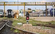 راه اندازی نخستین قطار سریعالسیر کشور