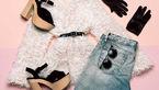 ۵ روش ساده و طلایی برای ست کردن کفش با لباس زنانه +تصویر