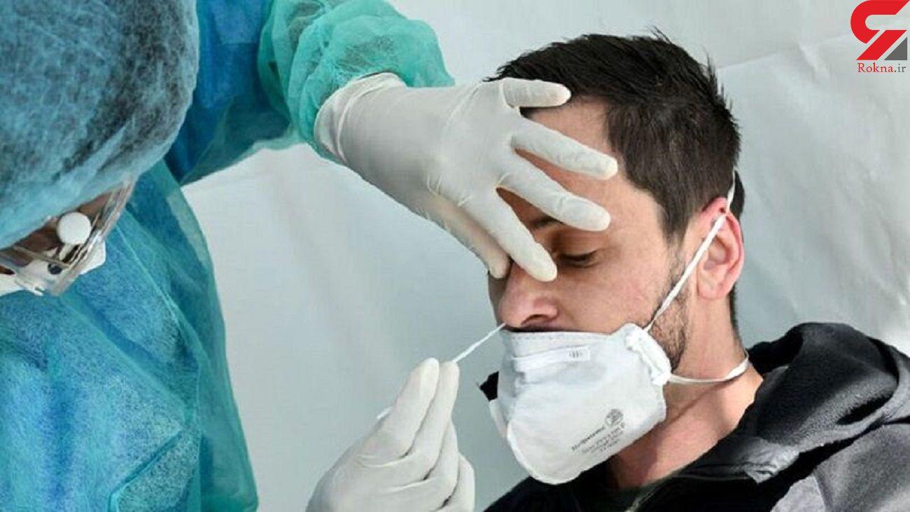 نتیجه تست کرونا در آزمایشگاه ها فروخته می شود! / یک مقام مسئول در وزارت بهداشت خبر داد