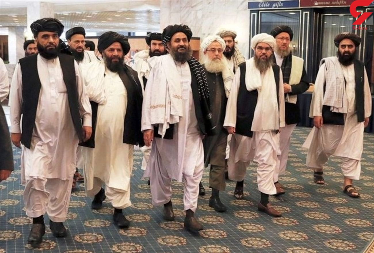 شکست طالبان در حمله به پنجشیر