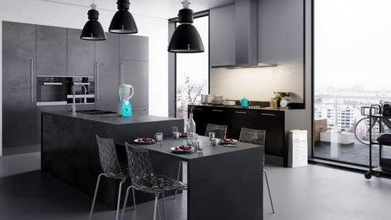 آشپزخانه11