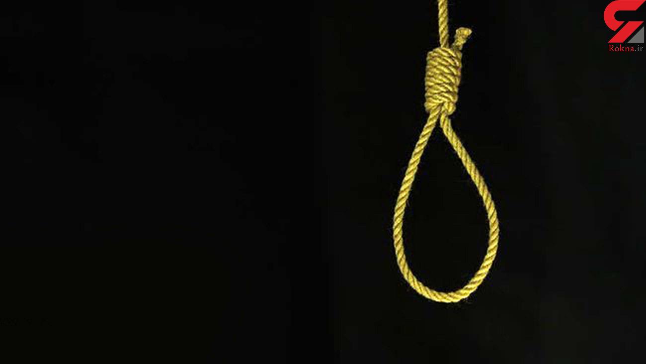 صدور حکم اعدام ۸ معترض در عربستان