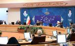 وزیر کشور: موضوع حجاب و عفاف راهحل اجتماعی دارد/ توصیه های مهم وزیر درباره عفاف و حجاب