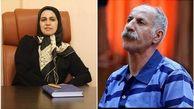 وکیل محمد ثلاث ادعای انتشار اسناد بی گناهی را رد کرد