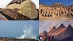 شهری در جنوب شرق ایران که مردمش برای پول گرفتن از گردشگران خجالت میکشند! +تصاویر