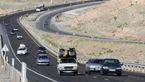 افتتاح کنار گذر جنوبی تهران پیش از زمان مقرر