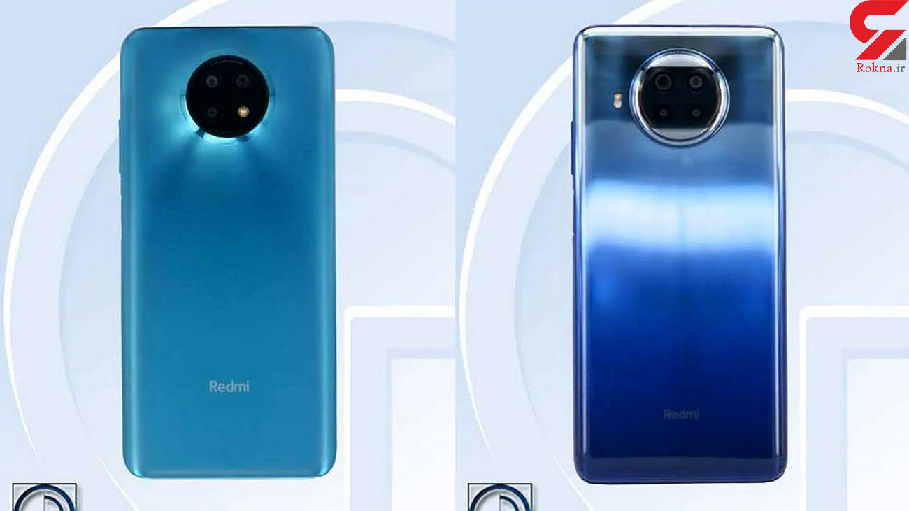 Redmi Note 9 5G series launch later this week: Here's what to expect