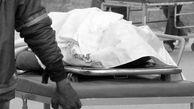 مرگ مشکوک زن جوان در پراید پارک شده کنار جاده / در نی ریز رخ داد