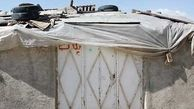 بازگشت موریانه ای غربتی ها به خاک سفید / تهیه مخدر آسان تر از خرید پفک
