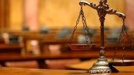 رسوایی 15 نفر در شورا و شهرداری ساری / دادگاه علنی برگزار می شود