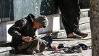 بازداشت کودکان کار واعتراض نماینده مجلس