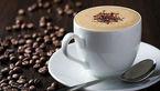 بیماران کلیوی قهوه بیشتری مصرف کنند