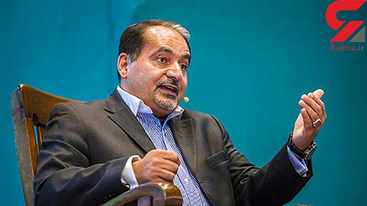 موسویان: زمان یک تغییر تاریخی در خلیج فارس فرارسیده است