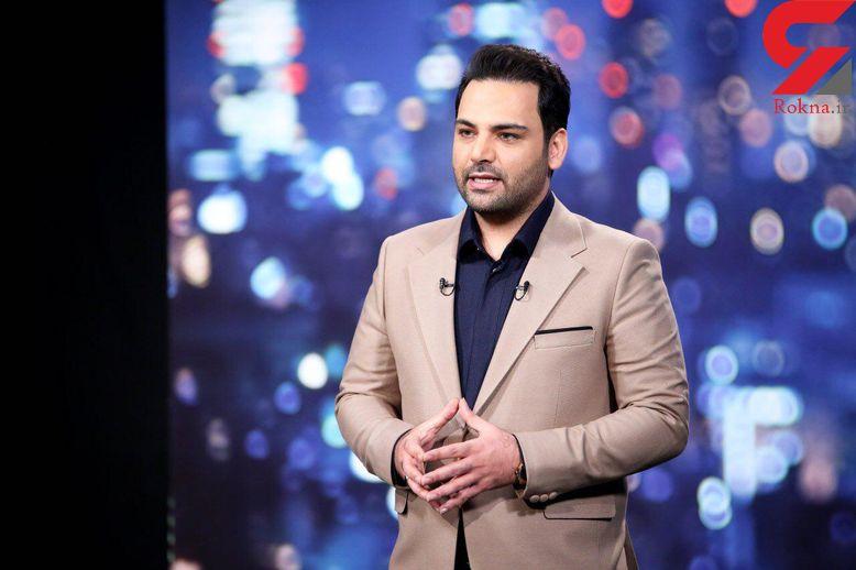 برنامه هایی که تلویزیون در عید فطر پخش می کند