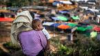 تلاش بنگلادش برای عقیمسازی مسلمانان روهینگیایی