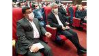 طرح پایش گسترده قضایی در زندان تهران بزرگ اجرا شد