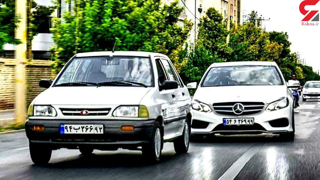 زمان های طلایی برای فروش خودرو