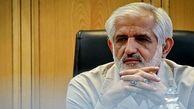 مهدی چمران هفته آینده به شورای شهر می رود / نایب رئیس شورای شهر تهران خبر داد