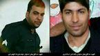 دستگیری قاتلان ماموران پلیس در بم + عکس شهدا