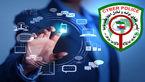 شرکت ایران در همایش بین المللی مقابله با جرائم رایانهای
