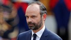 دولت فرانسه به اشتباهات خود اذعان کرد
