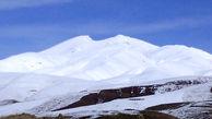 سرنوشت تلخ 3 کوهنورد گمشده در کوه بلقیس تکاب / قطع ارتباط از روز پنج شنبه