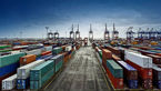 پیش بینی رشد 7 درصدی اقتصاد ایران بدون افزایش صادرات نفت