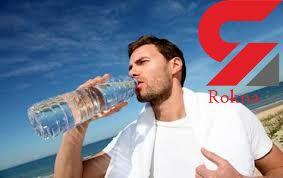 چرا برخی روزها بیش از حد تشنه می شوید؟/خطر دیابت در کمین این افراد نشسته است
