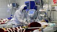 ۱۴ نفر در لرستان بر اثر ابتلا به کرونا جانباخت| شناسایی ۷۹۳ بیمار جدید